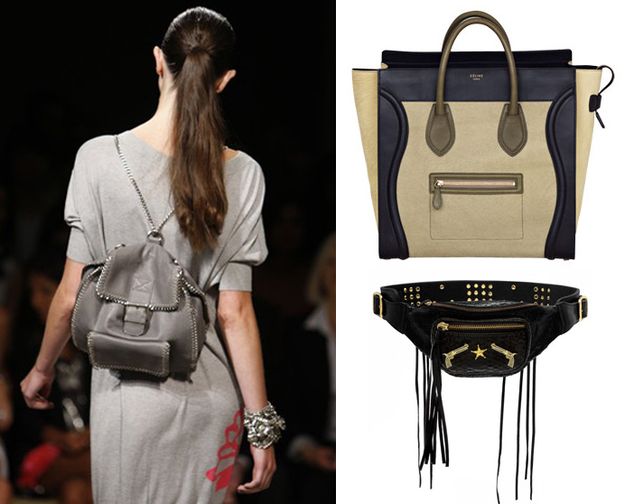 celine clutch price - celine rucksack, white celine bag